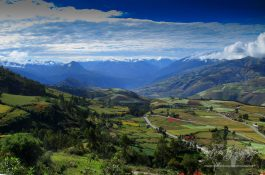 on-the-road-from-cusco-to-cachora-2