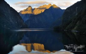 doubtful-sound-view-at-dawn-2